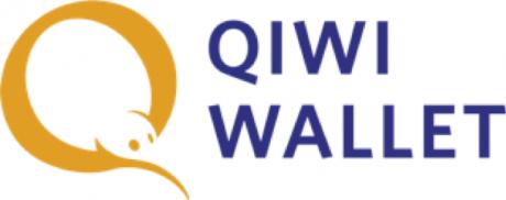 Visa QIWI Wallet теперь и в EQ