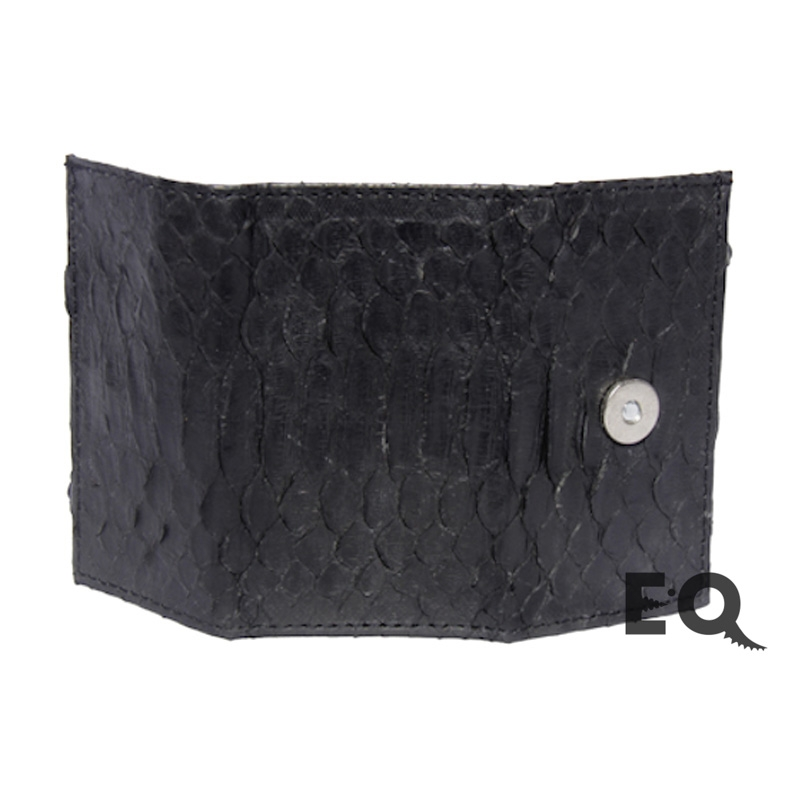 Черная ключница из питона