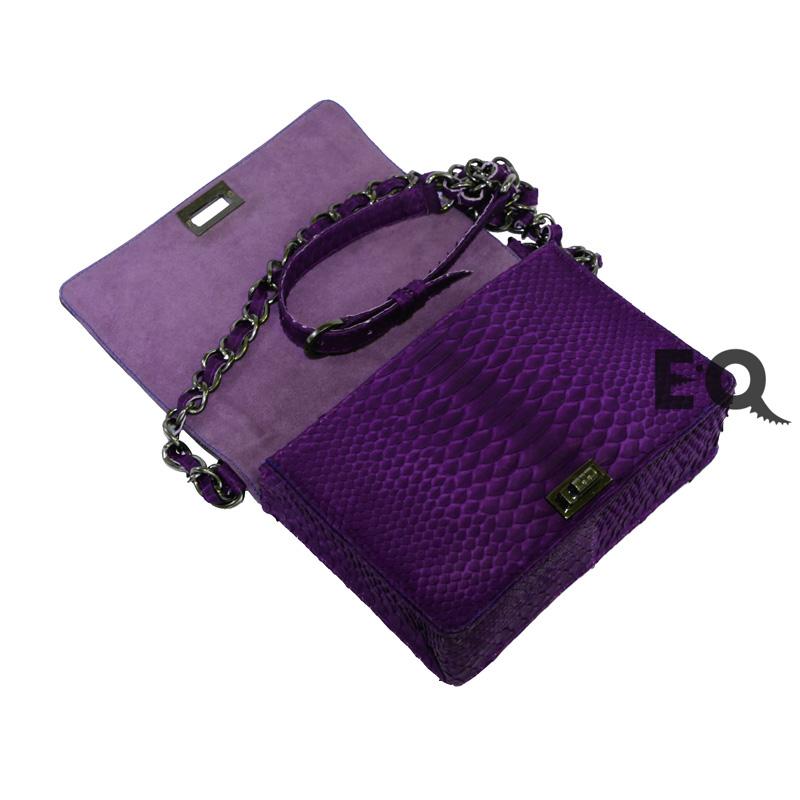 сумка шанель - Сумки